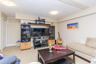 Photo 27: 915 North Hill Pl in : La Florence Lake Row/Townhouse for sale (Langford)  : MLS®# 858789