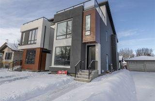 Photo 47: 7924 84 Avenue in Edmonton: Zone 18 House for sale : MLS®# E4227873