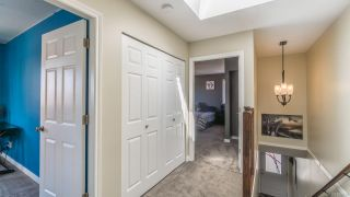 Photo 11: 3868 Royston Rd in Royston: CV Courtenay South House for sale (Comox Valley)  : MLS®# 882628
