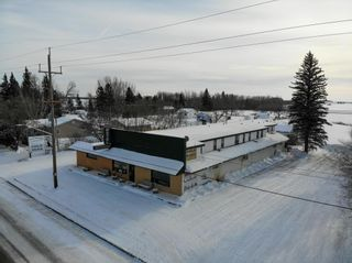 Photo 8: 63060 PR 307 Highway: Seven Sisters Falls Industrial / Commercial / Investment for sale (R18)  : MLS®# 202003956