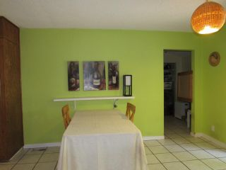 Photo 13: 2403 CAUGHLIN ROAD in Fruitvale: House for sale : MLS®# 2460957