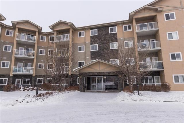 Main Photo: 245 230 Fairhaven Road in Winnipeg: Linden Woods Condominium for sale (1M)  : MLS®# 1901883