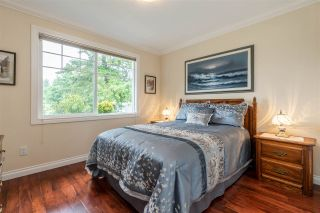 "Photo 28: 2859 MCKENZIE Avenue in Surrey: Crescent Bch Ocean Pk. House for sale in ""Crescent Beach"" (South Surrey White Rock)  : MLS®# R2529521"