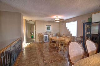 Photo 10: 9 912 2 Avenue: Cold Lake Condo for sale : MLS®# E4227980
