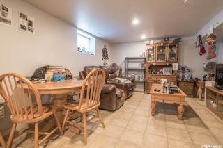 Photo 16: 226 W Avenue North in Saskatoon: Mount Royal SA Residential for sale : MLS®# SK862682