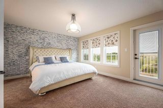 Photo 25: 4405 KENNEDY Cove in Edmonton: Zone 56 House for sale : MLS®# E4250252