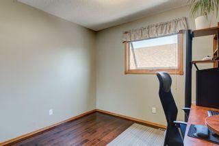 Photo 23: 140 Eldorado Close NE in Calgary: Monterey Park Detached for sale : MLS®# A1113532