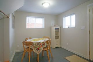 Photo 14: 3648 TURNER STREET in Vancouver: Renfrew VE House for sale (Vancouver East)  : MLS®# R2138053