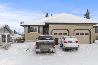 Photo 21: 5708 51 Avenue: Cold Lake House Half Duplex for sale : MLS®# E4228394