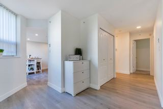"""Photo 15: 109 1196 PIPELINE Road in Coquitlam: North Coquitlam Condo for sale in """"THE HUDSON"""" : MLS®# R2597249"""