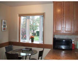 Photo 3: 275 LYNDALE Drive in WINNIPEG: St Boniface Residential for sale (South East Winnipeg)  : MLS®# 2819870