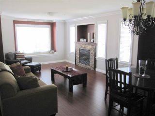 Photo 3: 11316 236 Street in Maple Ridge: Cottonwood MR House for sale : MLS®# R2062616