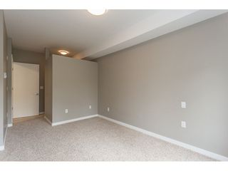 """Photo 13: 104 2238 WHATCOM Road in Abbotsford: Abbotsford East Condo for sale in """"Waterleaf"""" : MLS®# R2260128"""