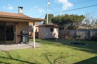 """Photo 18: 1240 TATLOW Avenue in North Vancouver: Norgate House for sale in """"Norgate"""" : MLS®# R2141720"""