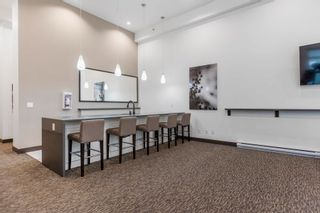 """Photo 32: 213 738 E 29TH Avenue in Vancouver: Fraser VE Condo for sale in """"CENTURY"""" (Vancouver East)  : MLS®# R2617036"""