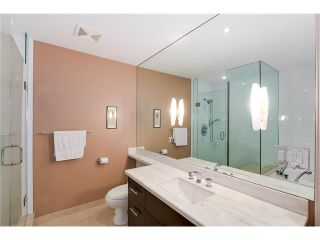 Photo 12: 6275 JADE Court in Richmond: Riverdale RI House for sale : MLS®# V1102672