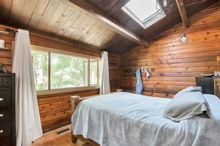 Photo 17: 4498 Colwin Rd in : CR Campbell River South House for sale (Campbell River)  : MLS®# 879358