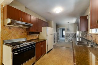 Photo 6: 3838 W 11TH Avenue in Vancouver: Point Grey House for sale (Vancouver West)  : MLS®# R2602940