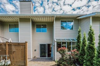 """Photo 27: 34 1235 JOHNSON Street in Coquitlam: Canyon Springs Townhouse for sale in """"CREEKSIDE"""" : MLS®# R2596014"""