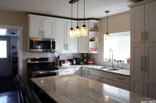 Photo 2: 107 4th Avenue in Aberdeen: Residential for sale : MLS®# SK845647