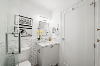 """Photo 18: PH2 950 BIDWELL Street in Vancouver: West End VW Condo for sale in """"The Barclay"""" (Vancouver West)  : MLS®# R2617906"""