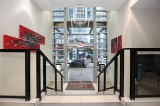 "Photo 11: 905 1255 SEYMOUR Street in Vancouver: Downtown VW Condo for sale in ""ELAN"" (Vancouver West)  : MLS®# R2429718"