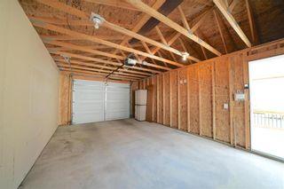 Photo 34: 173 Island Shore Boulevard in Winnipeg: Island Lakes Residential for sale (2J)  : MLS®# 202118608