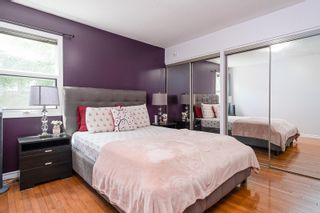 Photo 11: 50 Lechman Place in Winnipeg: River Park South House for sale (2F)  : MLS®# 202014425