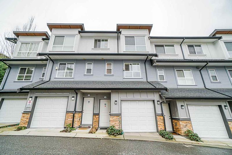 FEATURED LISTING: 13 - 6162 138 Street Surrey