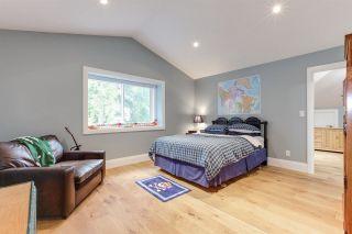 Photo 11: 5127 1A Avenue in Delta: Pebble Hill House for sale (Tsawwassen)  : MLS®# R2239297