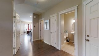 Photo 6: 1221 29 Street in Edmonton: Zone 30 Attached Home for sale : MLS®# E4229602