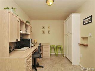Photo 9: 820 Elrick Pl in VICTORIA: Es Rockheights House for sale (Esquimalt)  : MLS®# 688283
