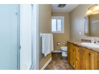 Photo 12: 2146 BAKERVIEW Street in Abbotsford: Abbotsford West House for sale : MLS®# R2244613