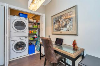 "Photo 26: 105 15185 36 Avenue in Surrey: Morgan Creek Condo for sale in ""EDGEWATER"" (South Surrey White Rock)  : MLS®# R2531938"