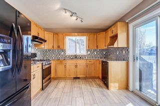 Photo 4: 60 EDENWOLD Green NW in Calgary: Edgemont House for sale : MLS®# C4160613