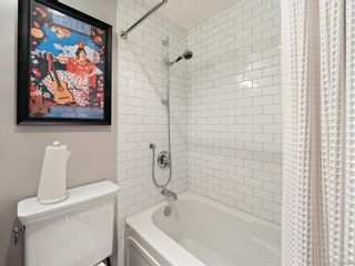 Photo 18: 103 1060 Southgate St in Victoria: Vi Fairfield West Condo for sale : MLS®# 844244