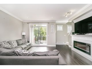 """Photo 12: 8 14285 64 Avenue in Surrey: East Newton Townhouse for sale in """"ARIA LIVING"""" : MLS®# R2618400"""