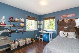 Photo 18: 7945 Northview Dr in : Du Crofton Half Duplex for sale (Duncan)  : MLS®# 860749
