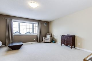 Photo 16: 142 WEST SPRINGS Place SW in Calgary: West Springs Detached for sale : MLS®# C4301282