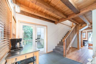 Photo 8: 23 1002 Peninsula Rd in : PA Ucluelet House for sale (Port Alberni)  : MLS®# 876702