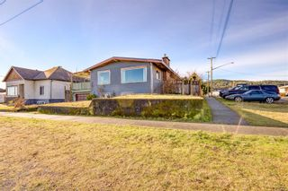 Main Photo: 411 Buller St in : Du Ladysmith House for sale (Duncan)  : MLS®# 865541