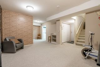 Photo 32: 7 7465 MULBERRY Place in Burnaby: The Crest Townhouse for sale (Burnaby East)  : MLS®# R2616303