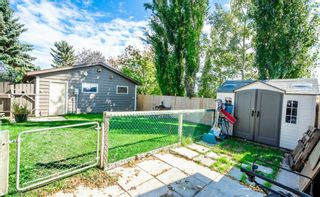 Photo 34: 1413 Idaho Street: Carstairs Detached for sale : MLS®# A1146976