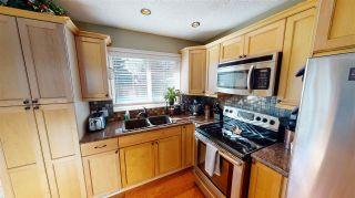 Photo 10: 8819 116 Avenue in Fort St. John: Fort St. John - City NE House for sale (Fort St. John (Zone 60))  : MLS®# R2550040