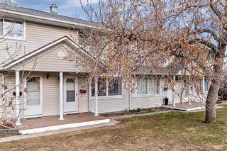 Photo 26: 303 KILLARNEY GLEN Court SW in Calgary: Killarney/Glengarry Row/Townhouse for sale : MLS®# C4261394