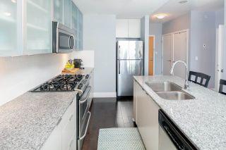 Photo 6: 507 298 E 11TH Avenue in Vancouver: Mount Pleasant VE Condo for sale (Vancouver East)  : MLS®# R2437315