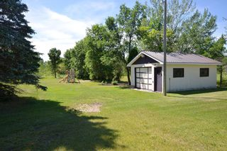 Photo 31: 35062 Dugald Road in : Anola Single Family Detached for sale (RM Springfield)  : MLS®# 1315594