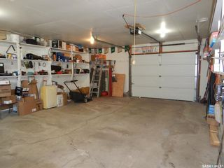 Photo 34: 405 Main Street in Loon Lake: Commercial for sale : MLS®# SK864261