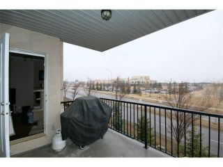 Photo 27: 223 69 SPRINGBOROUGH Court SW in Calgary: Springbank Hill Condo for sale : MLS®# C4002803