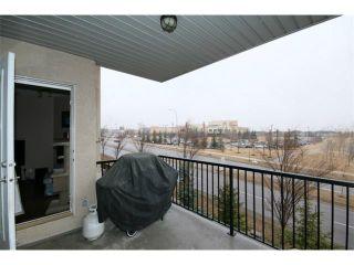 Photo 27: 223 69 SPRINGBOROUGH Court SW in Calgary: Springbank Hill Condo for sale : MLS®# C4002803